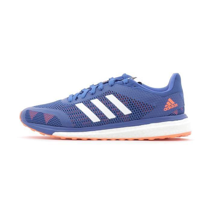 Chaussures de running Adidas Response Plus M