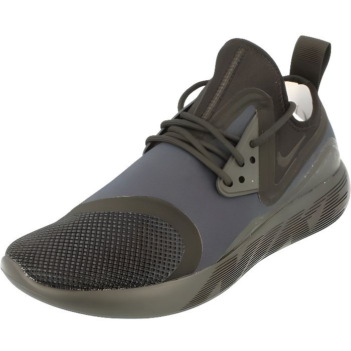 Nike Lunarcharge Essential Hommes Running Trainers 923619 Sneakers Chaussures