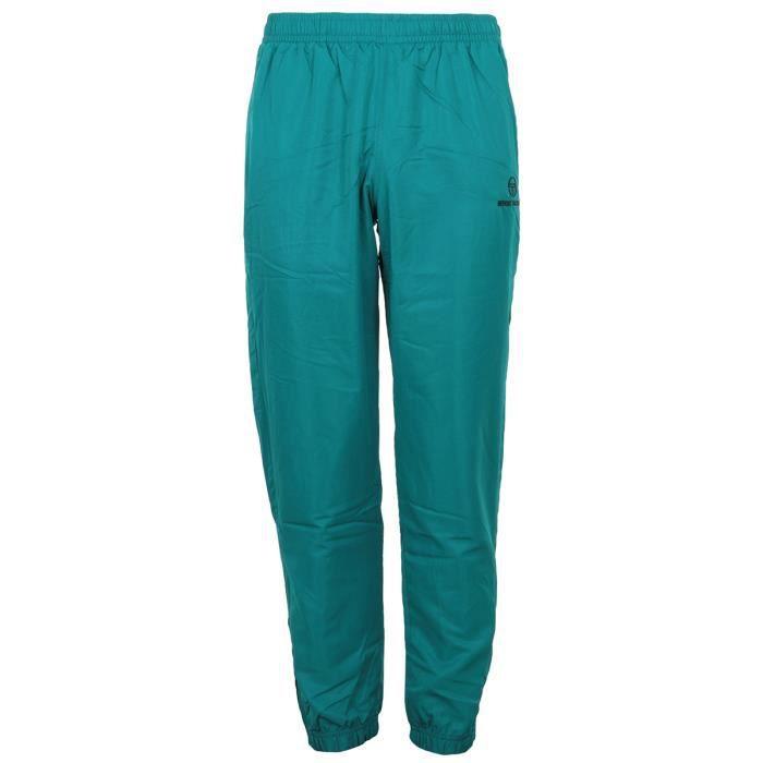 Pantalon Sergio Tacchini Carson Slim Pant