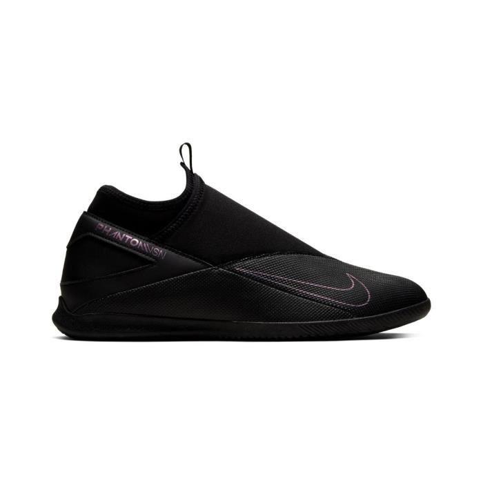 CHAUSSURE FOOT PHANTOM 2 NOIR ADULTE 2020