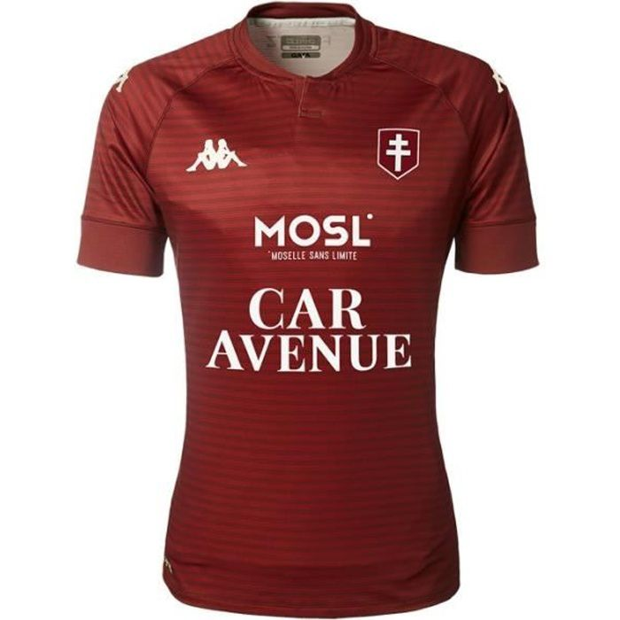Maillot : football, foot, olympique