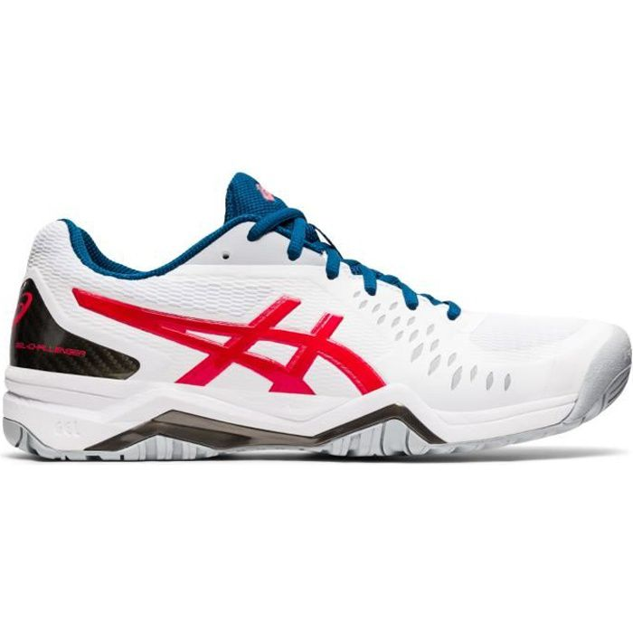 Chaussures de tennis Asics Gel-Challenger 12