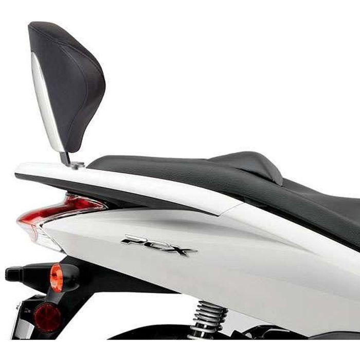 Kit fixation dosseret Shad (H0PC10RV) Honda PCX 125