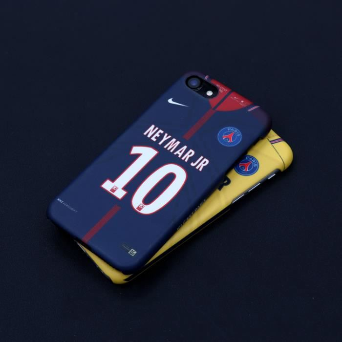 coque neymar iphone 6