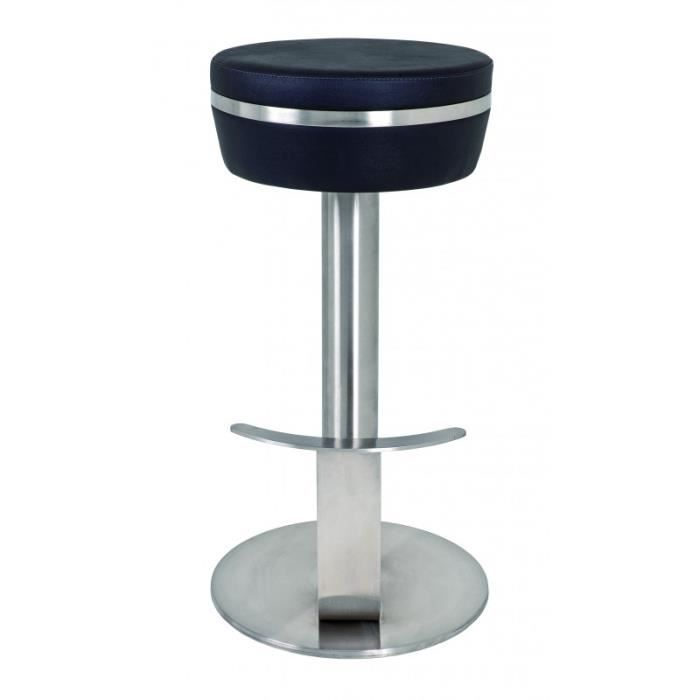 tabouret fixe de bar maison design. Black Bedroom Furniture Sets. Home Design Ideas