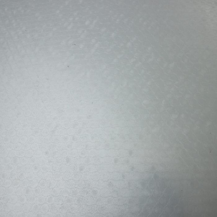 Bonita Rouleau adh/ésif d/écoratif 45cm x 2m Jaune