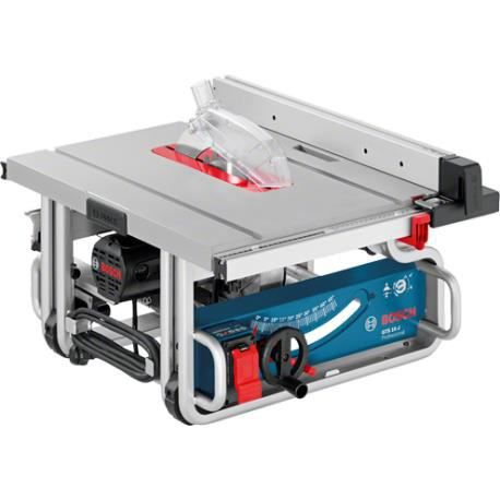 GMC GM210S Scie /à onglet radiale /à double barre coulissante 210 mm 1 800 W Silver