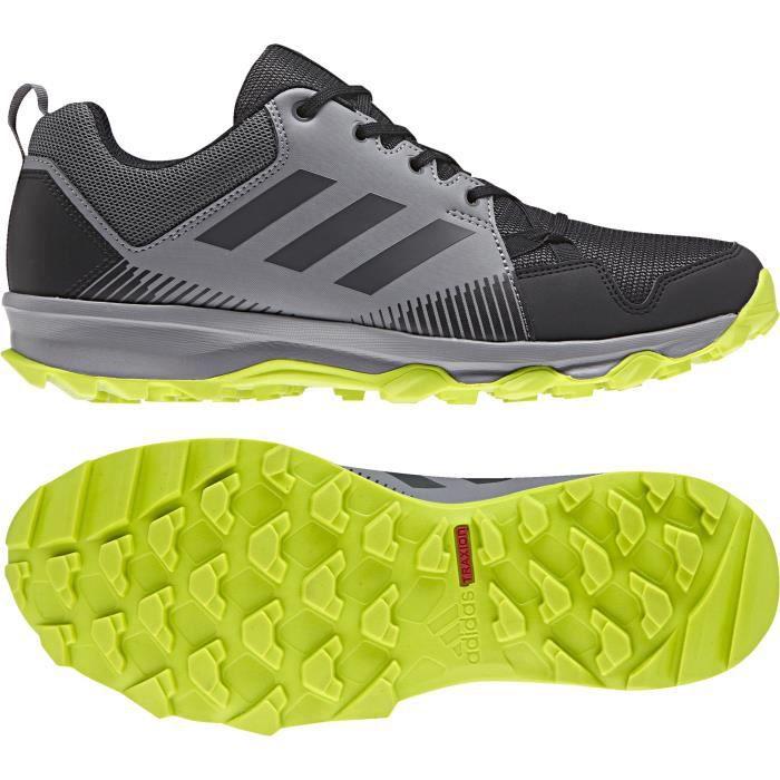 adidas Terrex Tracerocker GTX, Chaussures de Randonnée