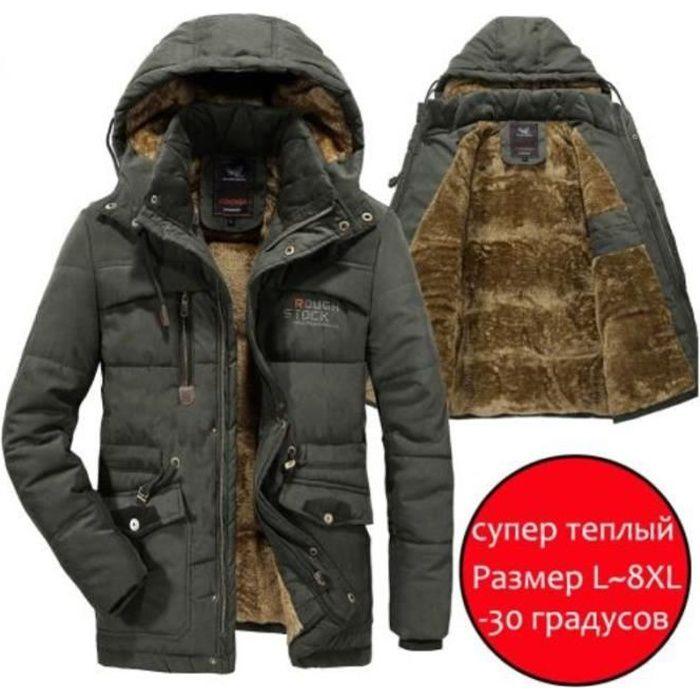 Mesdames taille unique noir matelassé doux gants avec bordure en fourrure et chaud fourrure doublé intérieur