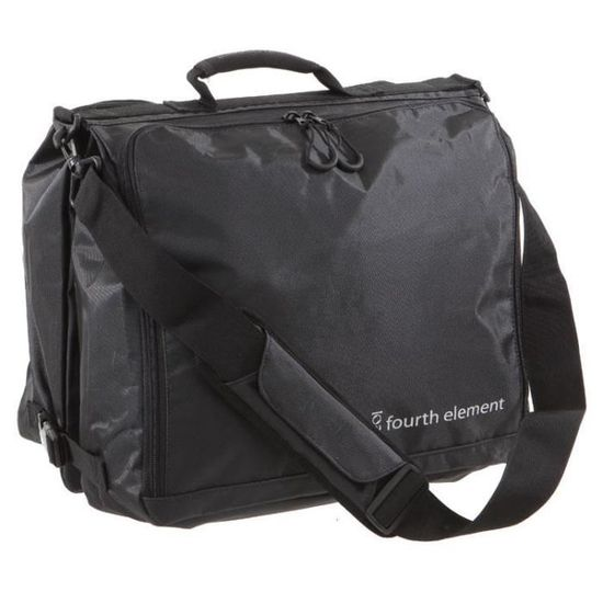 Sac Fourth Element Remora flight bag - Prix pas cher - Cdiscount 50e38d71f6c72