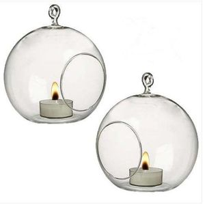 4pcs boule de verre no l vase en verre transparent boule achat vente boule de no l cdiscount. Black Bedroom Furniture Sets. Home Design Ideas