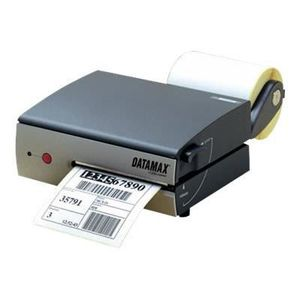 IMPRIMANTE Datamax MP-Series Compact4 Mark II - Imprimante…