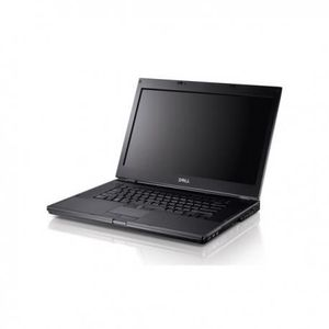 ORDINATEUR PORTABLE Dell Latitude E6410