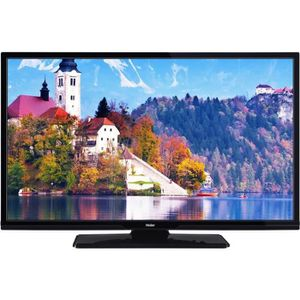 Téléviseur LED HAIER LEF32V200S TV LED Full HD 81 cm (32