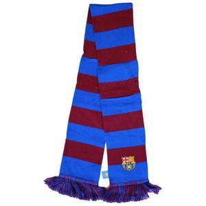 BONNET - CAGOULE Barça Echarpe FC Barcelone Messi Suarez Article so