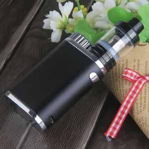 CIGARETTE ÉLECTRONIQUE Cigarette Electronique 50W Grosse fumée P-Box Mod