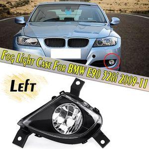 /> Feu De Brouillard Avant Lampe N//S Passager Gauche BMW Série 1 2011