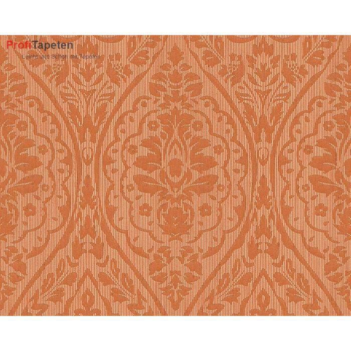 AS Creation papier peint, fond d'écrann récolte Tessuto II 961952 aspects: 10050 x 530 mm