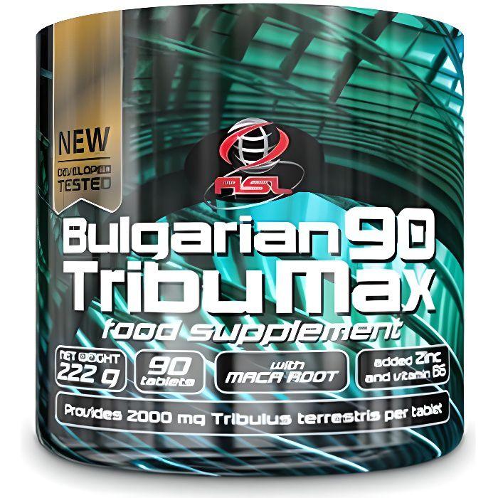 BULGARIAN 90 TRIBUMAX All Sports labs