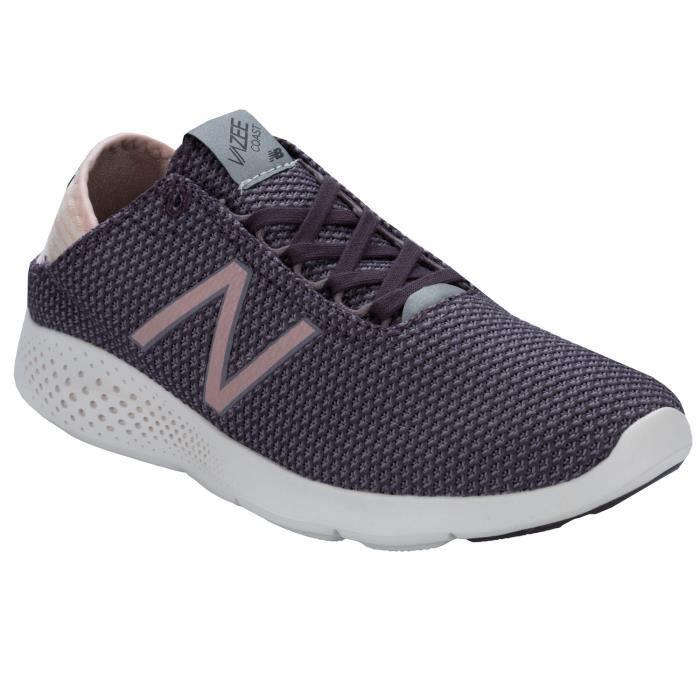 Chaussures de course WCOASGR2 pour femme