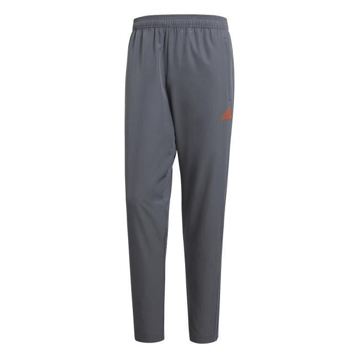 Pantalon adidas Condivo 18