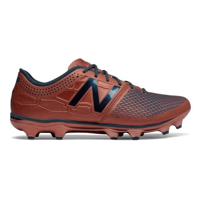 Chaussures de foot Football New Balance Visaro 2.5 Limited Edition