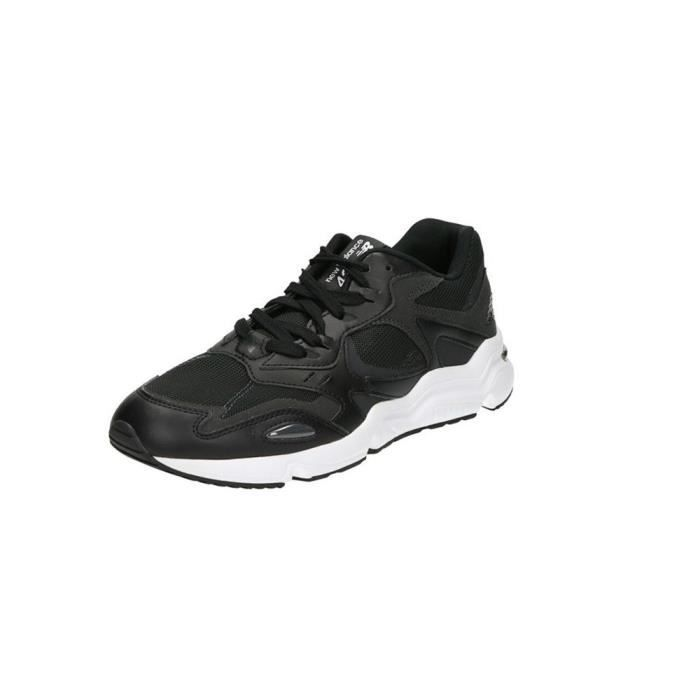 Chaussures de running New Balance 426 45