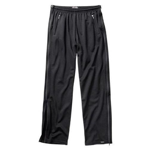 Schneider sportswear bergen short pour homme 26 Noir - Noir - 6060HU-999-26_999_26
