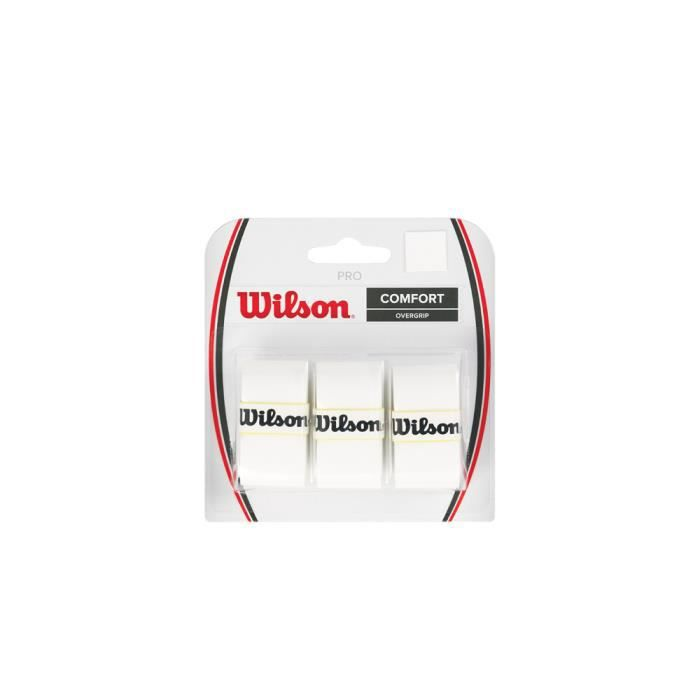Surgrip Wilson Pro Overgrip