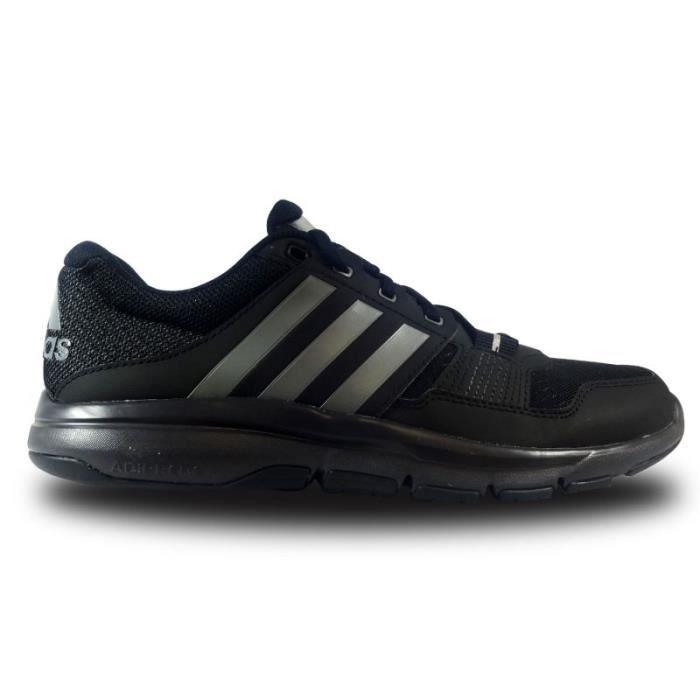Chaussures adidas Gym Warrior 2.0