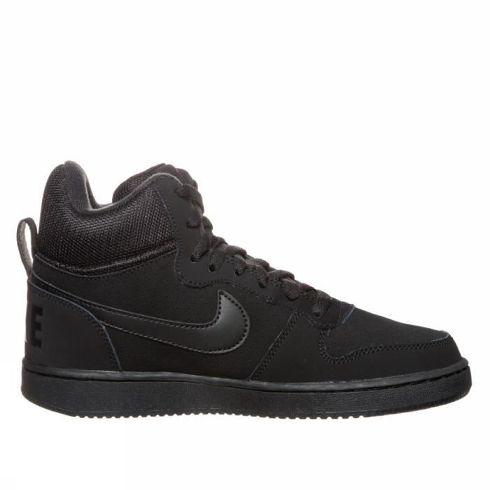 nike court borough femme