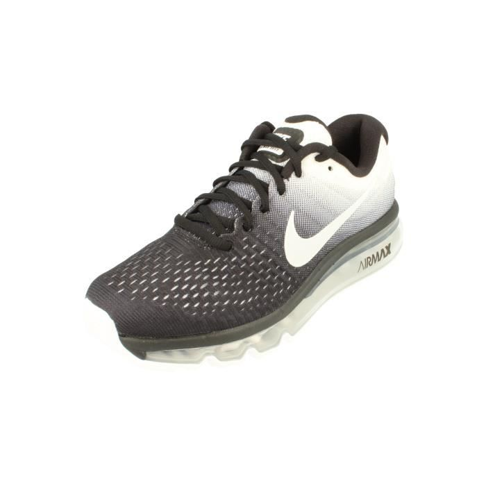 nike femmes aire max 2017
