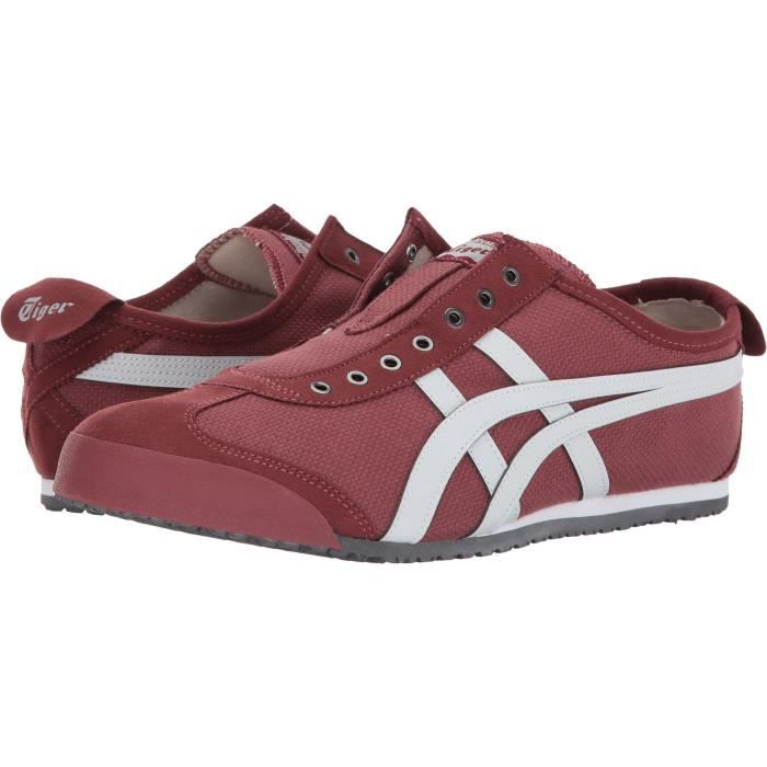 pretty nice a1e2c 5a36d ... Sneaker BEAKD Taille-40 1-2. BASKET Onitsuka Tiger Mexique 66 Slip-on  classique Courir