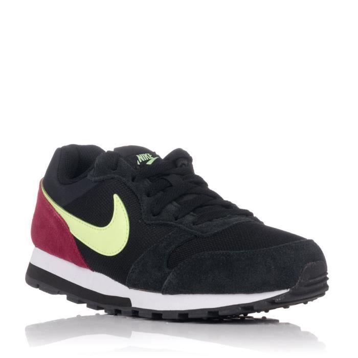 sneakers nike md runner