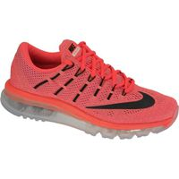 Basket Nike Air Max 2016 - 806772-800 Rose e6PZO0