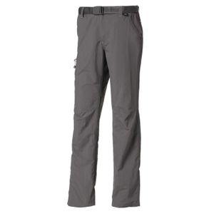 pantalon homme wanabee