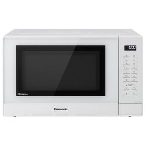 MICRO-ONDES Micro-ondes Panasonic Corp. NN-GT45KWSUG 31L 1100W