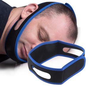 SOIN STRESS - SOMMEIL Apnée du sommeil anti-ronflement Arrêt du ronfleme