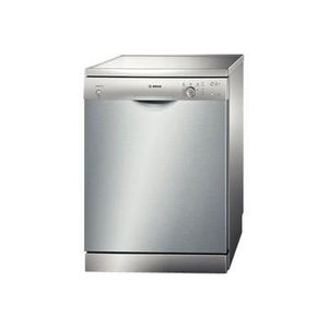 LAVE-VAISSELLE BOSCH SMS40D18EU Lave-vaisselle