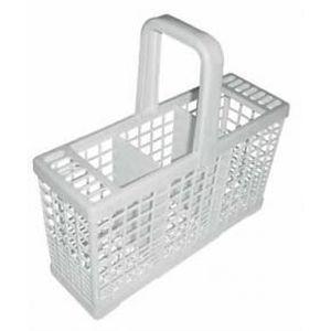 PIÈCE LAVAGE-SÉCHAGE  Panier de lave-vaisselle Brandt