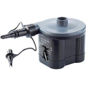 GONFLEUR - POMPE Gonfleur électrique à piles