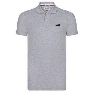 POLO Hilfiger Denim Homme Polo Big Logo