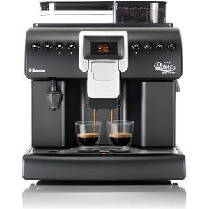 MACHINE À CAFÉ Saeco Royal Gran Crema, Autonome, Machine à café f