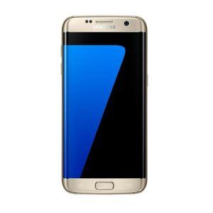 SMARTPHONE Samsung Galaxy S7 edge SM-G935F, 14 cm (5.5