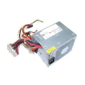 ALIMENTATION INTERNE Alimentation DELL Optiplex 360 380 DT D235PD