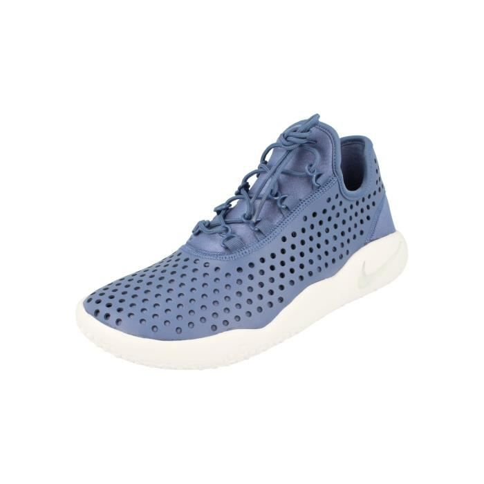 Nike Fl-Rue Hommes Running Trainers 896173 Sneakers Chaussures 400