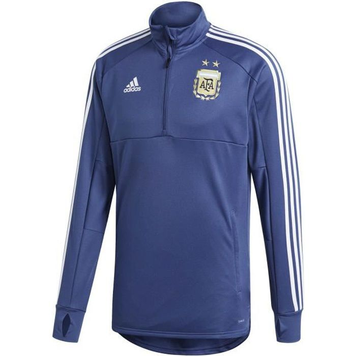 Training Top Adidas Performance Training Top Argentine