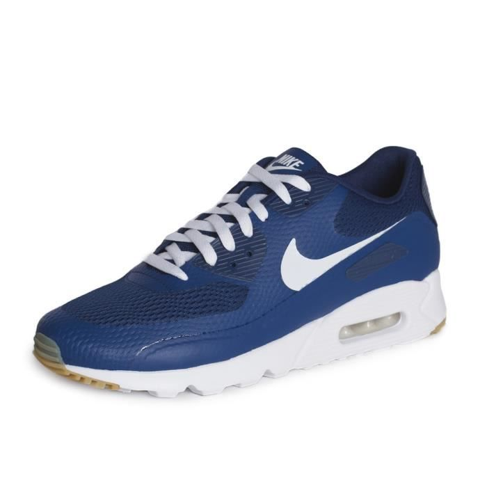 Baskets Nike Air Max 90 Ultra Essential - 819474402