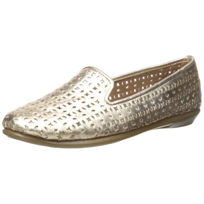 Aerosoles Vous Betcha Slip-on Mocassins W0OA1 Taille-40 htC9GJYV