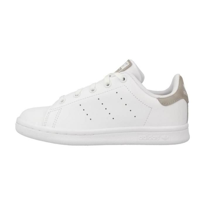 Basket adidas Originals Stan Smith Cadet DB1198
